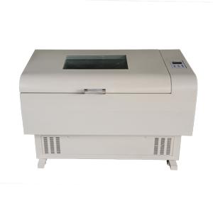 BSD-WF1350