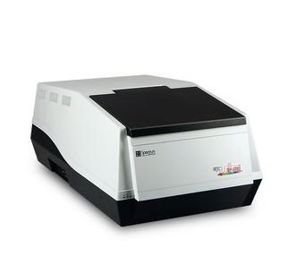 上海光譜SP-1702紫外光可見光譜反射儀