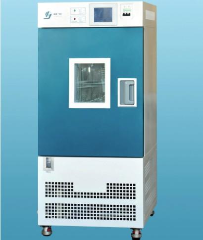 上海精宏GDHS-2050A高低温湿热试验箱