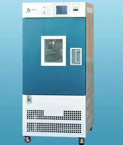 上海精宏GDHS-2025C高低温交变试验箱