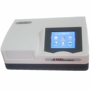 北京普朗DNM-9602G酶标仪