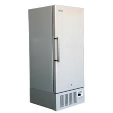澳柯玛DW-25L400(立式)低温保存箱