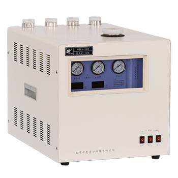 NHA-500