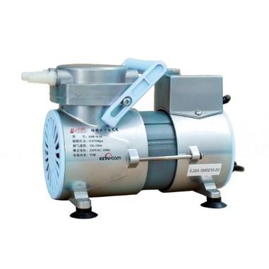 天津津腾GM-0.20两用型隔膜真空泵
