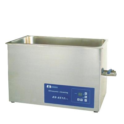 上海生析DS-8510DT超声波清洗器