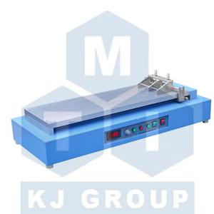 MSK-AFA-L800