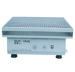 常州国华HY-8A大容量振荡器 测速数显