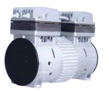 巩义予华YH-700隔膜真空泵