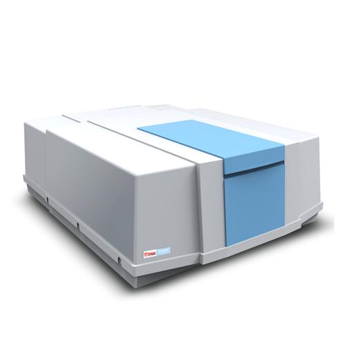 上海光谱SP-2500双光束紫外可见分光光度计