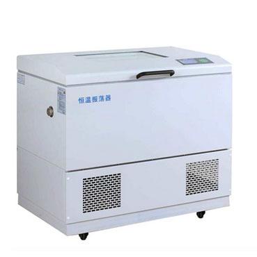上海一恒HZQ-211落地振荡器