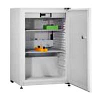 澳柯玛LABO-125实验室防爆冷藏箱