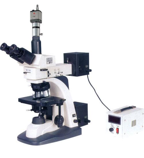 彼爱姆BM-SG12BD C高级透反射显微镜(电脑、明/暗场)