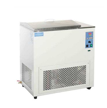 上海一恒DKZ-1C低温振荡水槽