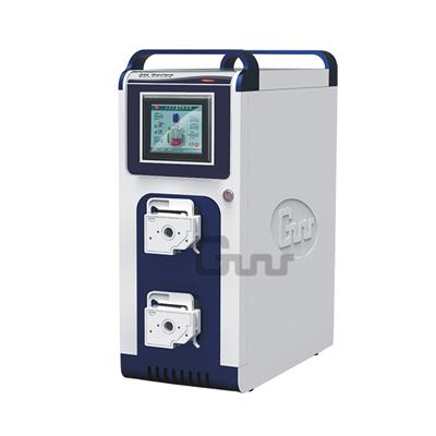 长城科工贸ZN-3000智能生化反应装置