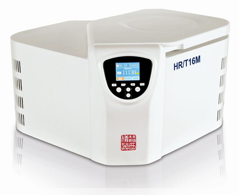 HR-T16M