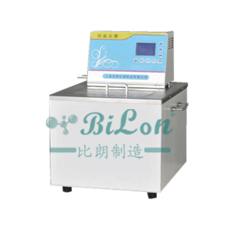 上海比朗GX-2015高温循环器