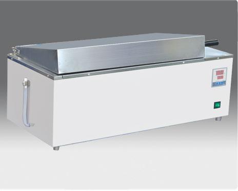 天津泰斯特SHW21.600AII三用恒温水槽