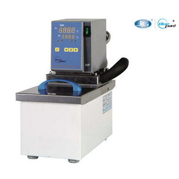 上海一恒MP-501A超级恒温循环槽