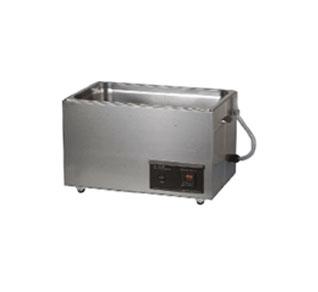 天津恒奥HWT-20B温控器式恒温水浴箱