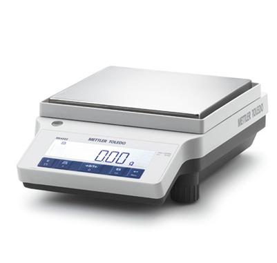 ME3002E