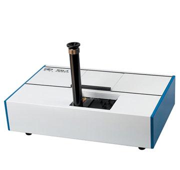 仪电物光WSL-2比较测色仪