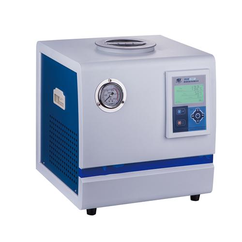 宁波新芝DLK-5003快速低温冷却循环泵