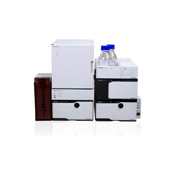 岛津SPD-15C紫外检测器