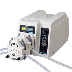 保定兰格WT600-2J精密蠕动泵