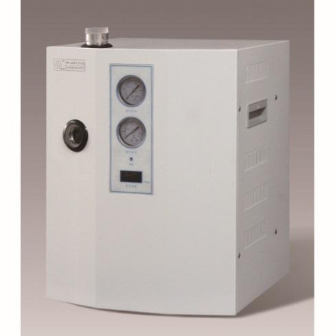 北京中惠普SPO-600氧气发生器