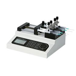 保定兰格LSP04-1A实验室四通道注射泵