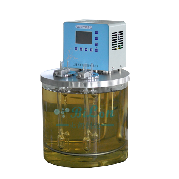 上海比朗BILON-HT-IN粘度计专用恒温槽