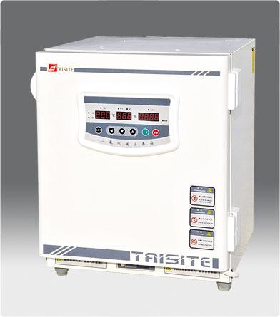 RYX-150