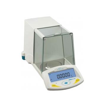 艾德姆PWC124电子分析天平(內校)