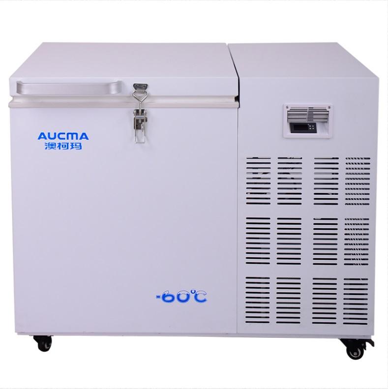 澳柯玛DW-60W102超低温保存箱