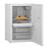 澳柯玛LABO-85实验室防爆冷藏箱