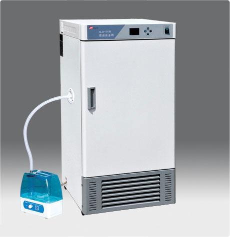 天津泰斯特MJX-150BIII霉菌培养箱
