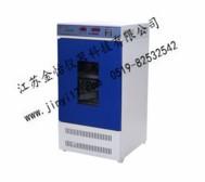 江苏金坛HZQ-2数显全温振荡器(立式)