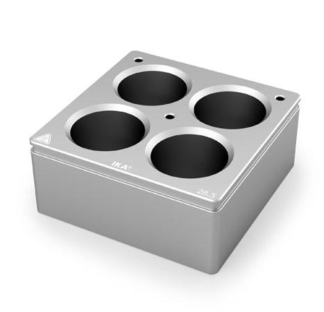 艾卡IKA H 135.105加热块