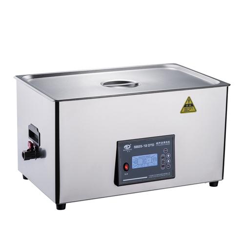 宁波新芝SB25-12DTD超声波清洗机(720瓦)