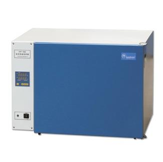 上海齐欣DHP-9082电热恒温培养箱