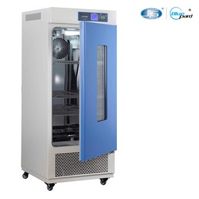 上海一恒LRH-800F生化培养箱