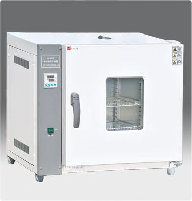 天津泰斯特202-1AB电热恒温干燥箱