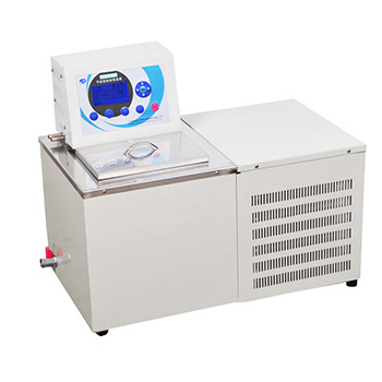 宁波新芝DCW-3506低温恒温槽