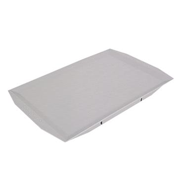艾卡IKA AS130.3培养皿摇板