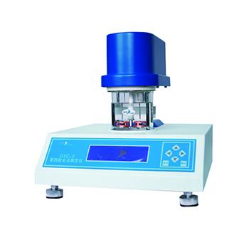 天津天大天发GYC-2膏药软化点测定仪
