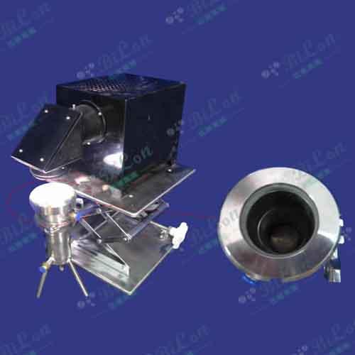上海比朗BILON-R-BA气体光催化装置