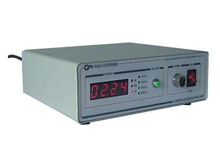天津港东SGN-3光功率测试仪
