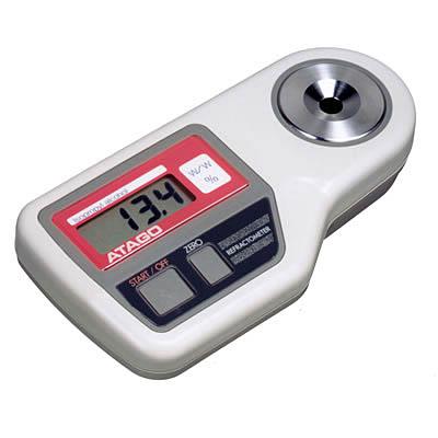 日本愛拓PR-60PA異丙醇濃度計