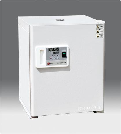 天津泰斯特DH5000II恒温培养箱