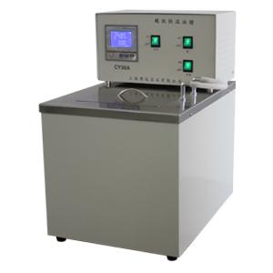 上海博讯CY50A超级恒温油槽